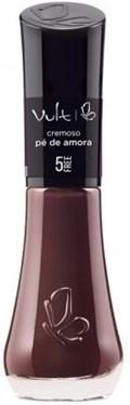 Esmalte Vult 5 Free 8 ml Pé de Amora