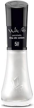 Esmalte Vult 8 ml Bala de Coco
