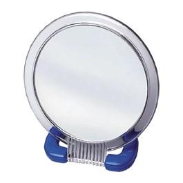 Espelho Marco Boni Grande Ref 4125