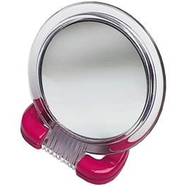 Espelho Marco Boni Pequeno Com Aumento