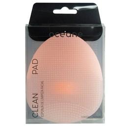 Esponja para Limpeza Facial Oceane Clean Face Pad