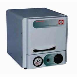 Estufa Hot Kiln HK 3L 3,4 Litros Bivolt