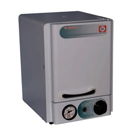 Estufa Hot Kiln HK 6L 5,1 Litros Bivolt