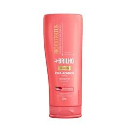 Finalizador Bio Extratus 200 gr +Brilho