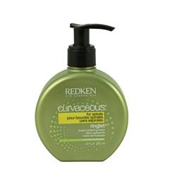 Finalizador Redken 180 ml Curvaceous Ringlet