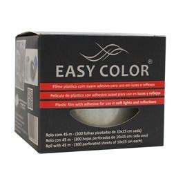 Fita Adesiva Easy Color 300 Folhas Luzes e Reflexos