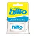 Fita Dental Hillo Pop 100 m