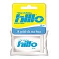 Fita Dental Hillo Pop 50 m