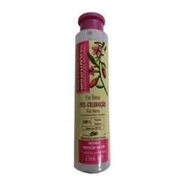 Fix Dose Bio Extratus Pós-Coloração 15 ml Goji Berry