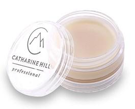 Fixador de Glitter Catharine Hill