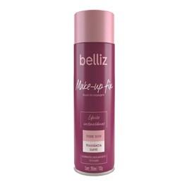 Fixador de Maquiagem Vertix Make-Up 250 ml