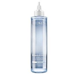 Fluído Capilar Lamelar Redken 200 ml Extreme Bleach Recovery