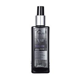 Fluído Day By Day Truss 250 ml Curly