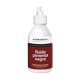 Fluido Hidramais 250 ml Pimenta Negra