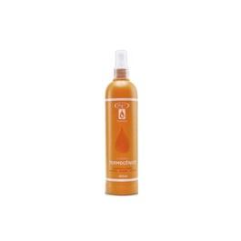 Fluído Termogênico Bio C 400 ml