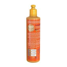 Gel Controle de Volume Salon Line 320 ml S.O.S