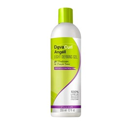 Gel Finalizador Deva Curl 355 ml One Light