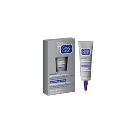 Gel Invísivel para Espinhas Clean & Clear 15 gr Advantage