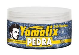 Gel Yamafix 300 gr Pedra