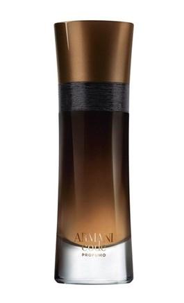 Giorgi Armani Code Profumo Pour Homme Masculino Eau de Parfum 60 ml