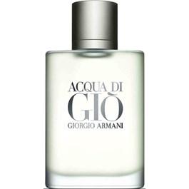 Giorgio Armani Acqua di Gio Masculino Eau de Toilette 100 ml