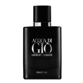 Giorgio Armani Acqua Di Gio Profumo For Men Eau de Parfum 40 ml