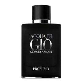 Giorgio Armani Acqua Di Gio Profumo For Men Eau de Parfum 75 ml