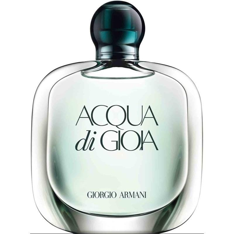 Giorgio Armani Acqua di Gioia Feminino Eau de Parfum 30 ml
