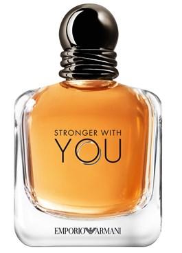 Giorgio Armani Because It's You Feminino Eau de Parfum 50 ml