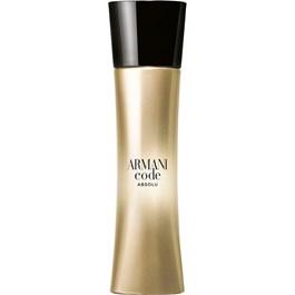 Giorgio Armani Code Absolu Feminino Eau de Parfum 30 ml