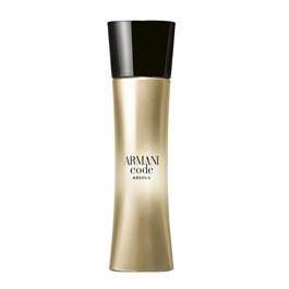 Giorgio Armani Code Absolu Feminino Eau de Parfum 50 ml