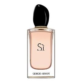 Giorgio Armani Sí Woman Feminino Eau de Parfum 100 ml
