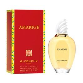 Givenchy Amarige Feminino Eau de Toilette 100 ml