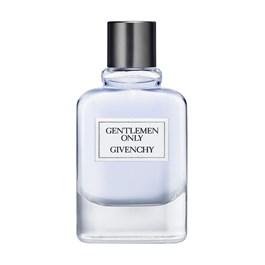 Givenchy Gentlemen Only Masculino Eau de Toilette 100 ml