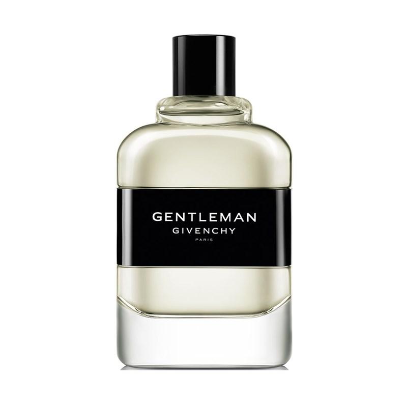 Givenchy The New Gentleman Masculino Eau de Toilette 50 ml