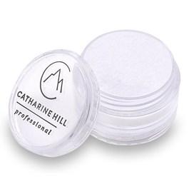 Glitter Catharine Hill Branco