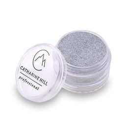 Glitter Catharine Hill Holográfico