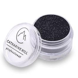 Glitter Catharine Hill Preto