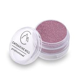 Glitter Catharine Hill Rosa