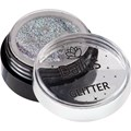 Glitter Dailus Color 20 Argentum