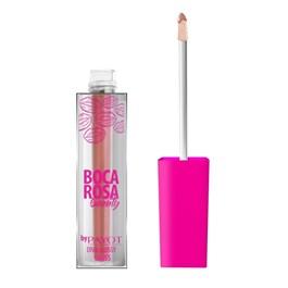 Gloss By Payot Boca Rosa Beauty Ariana