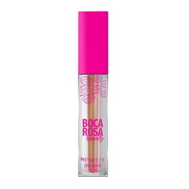 Gloss By Payot Boca Rosa Beauty Bey