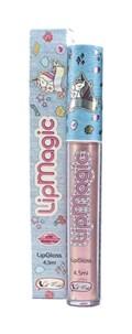 Gloss Cat Make LipMagic 4,5 ml Bubble Gum