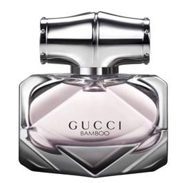 Gucci Bamboo Eau de Parfum Feminino 30 ml