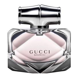 Gucci Bamboo Eau de Parfum Feminino 50 ml
