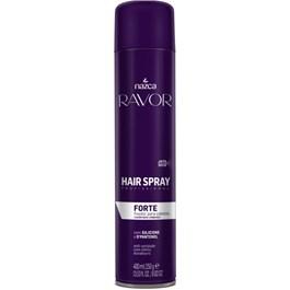 df855a400 Spray salon line felipe neto | LojasLivia