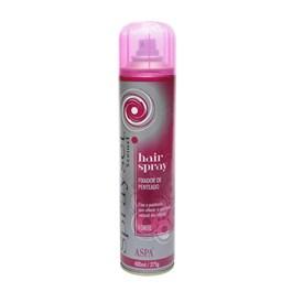 Hair Spray SpraySet 400 ml Forte