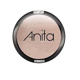 Iluminador Anita Bronzer N°02