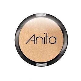 Iluminador Anita Bronzer N°03