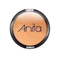 Iluminador Anita Bronzer N°04